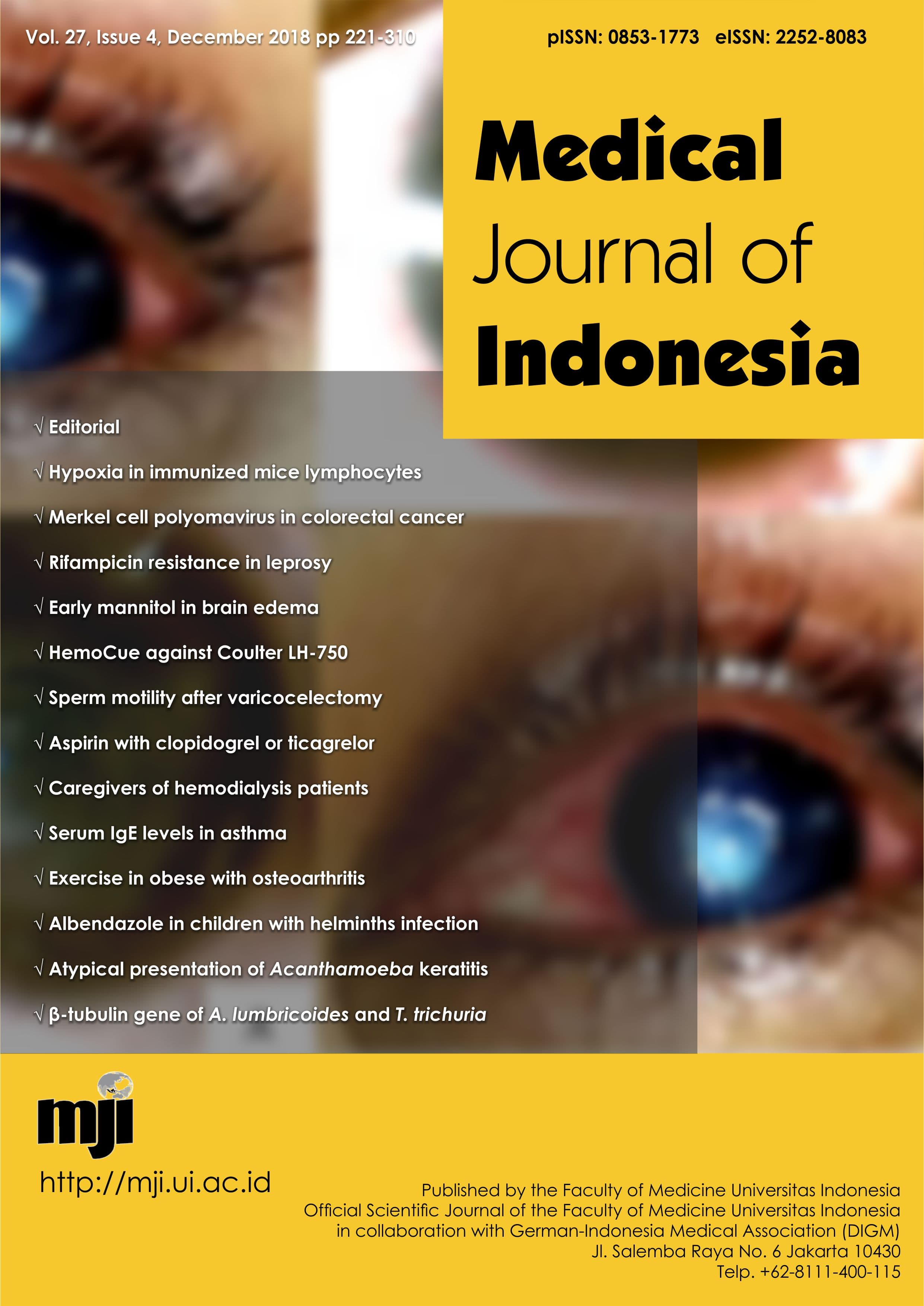 Majalah Digital Camera Indonesia Pdf