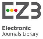 ElectronicJournalsLibrary