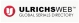 Ulrichs Web